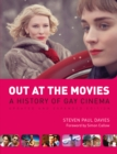 Image for Out at the movies