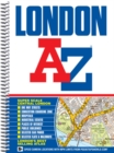 Image for London A-Z