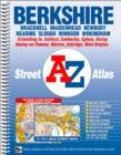 Image for Berkshire County Atlas