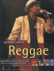 Image for The rough guide to reggae
