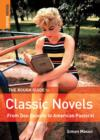 Image for The rough guide to classic novels
