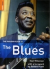 Image for The rough guide to the blues