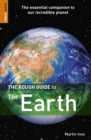 Image for The rough guide to the Earth