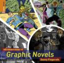 Image for The rough guide to graphic novels