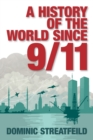 Image for A history of the world since 9/11