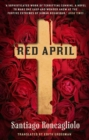 Image for Red April