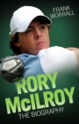 Image for Rory McIlroy: the champion golfer