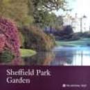 Image for Sheffield Parks & Gardens