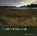 Image for County Fermanagh, Northern Ireland : National Trust Guidebook