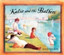 Image for Katie and the bathers