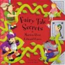 Image for Fairy tale secrets