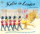 Image for Katie in London