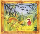 Image for Katie's picture show