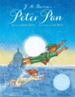 Image for J.M. Barrie's Peter Pan and Wendy