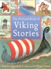 Image for The Orchard book of Viking stories