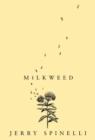 Image for Milkweed