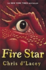 Image for Fire star