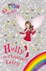 Image for Holly the Christmas fairy