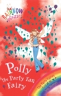Image for Polly the party fun fairy