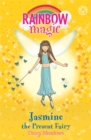 Image for Jasmine the present fairy