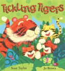 Image for Tickling tigers