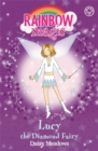 Image for Lucy the diamond fairy