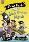 Image for Pirate Patch and the black bonnet attack