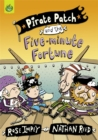 Image for Pirate Patch and the five-minute fortune