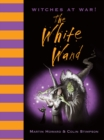 Image for The white wand