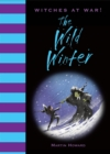 Image for The wild winter