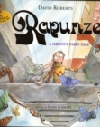 Image for Rapunzel  : a groovy fairy tale