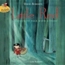 Image for Little Red : A Favourite Tale with a Twist