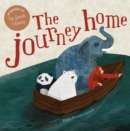 Image for The journey home
