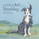 Image for The very best sheepdog