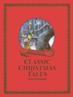 Image for Michael Foreman's classic Christmas tales