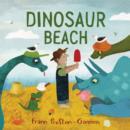 Image for Dinosaur beach