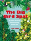 Image for The big bird spot