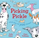 Image for Picking Pickle