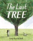Image for The last tree