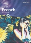 Image for Higher French course notes