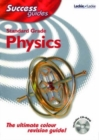 Image for Standard Grade physics