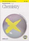 Image for Standard Grade/credit chemistry  : credit level 2001, credit level 2002, credit level 2003, credit level 2004, credit level 2005