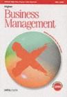 Image for Higher business management  : 2001 exam, 2002 exam, 2003 exam, 2004 exam, 2005 exam