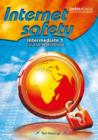 Image for Internet safety skills: Intermediate 1