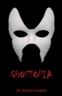 Image for Ghostopia