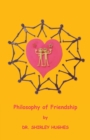 Image for Philosophy of Friendship