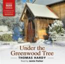 Image for Under the greenwood tree