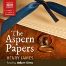 Image for The Aspern Papers