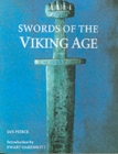Image for Swords of the Viking age  : catalogue of examples