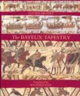 Image for The Bayeux tapestry